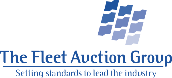 New websites for Fleet Auction Group and Protruck Auctions