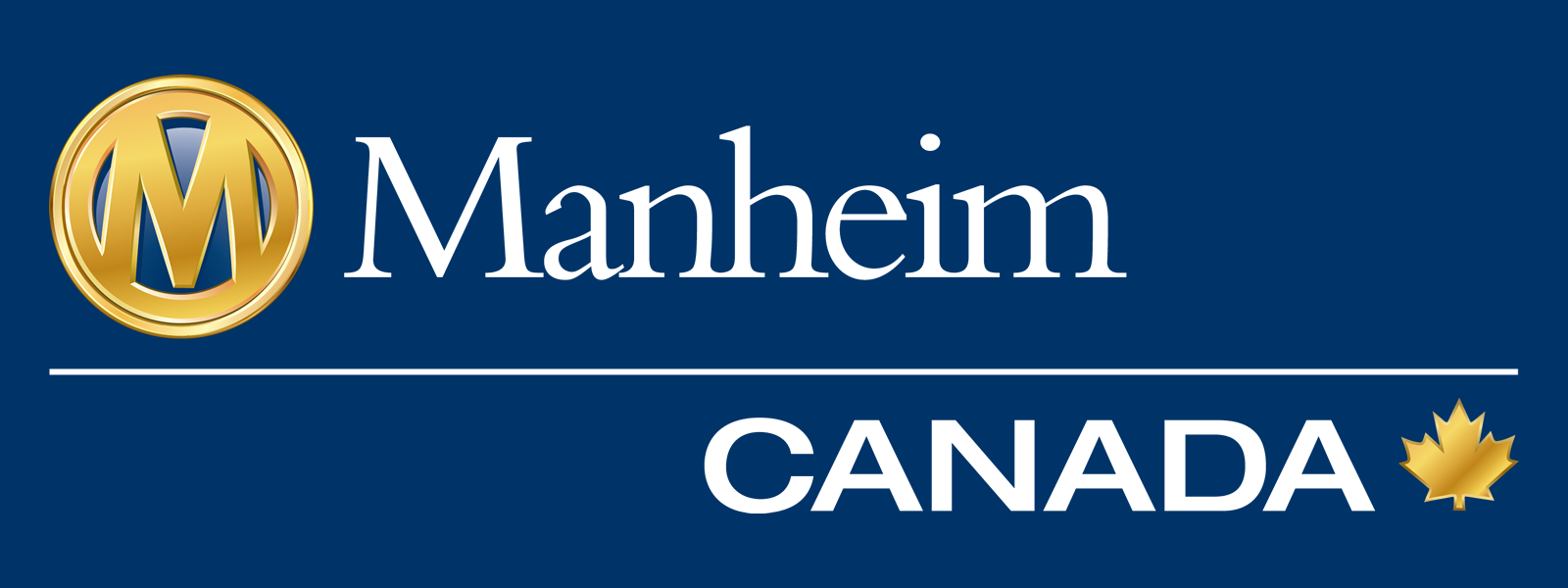 Manheim Canada's Investment in Website to Equal Better, Smarter, Faster Service